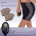 BMR Active Bottom Lift Toner
