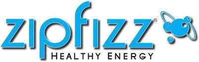 Image 2 of Zipfizz Fruit Punch Energy Shot 24 Bottles