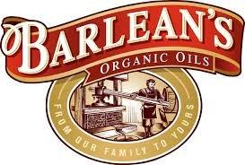 Image 1 of Barlean's Omega Swirl Flax Oil 24 Oz