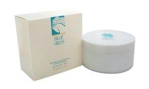 Image 2 of Elizabeth Arden Blue Grass Perfumed Dusting Powder 5.3 Oz