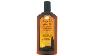 Agadir Argan Oil Daily Moisturizing Conditioner 12.4 Oz