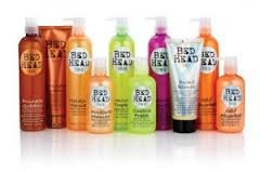Image 2 of TIGI Bed Head Colour Goddess Oil-Infused Shampoo 25.36 Oz