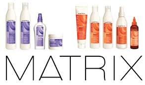 Image 2 of Matrix Sleek Look Miracle Reconstructor Cream 5.1 Oz