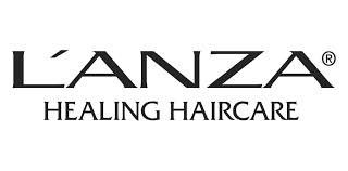 Image 2 of Strait Line Smoothing Shampoo by L'anza 10.1 Oz