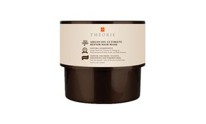 Theorie Argan Oil Ultimate Reform Hair Mask