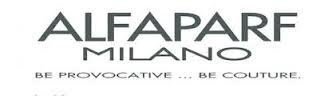 Image 2 of Alfaparf Nutri Seduction Luxury Haircare Mask 7.05 Oz
