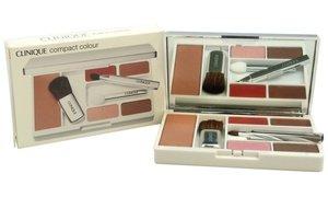 Clinique Compact Colour Eyeshadow Palette