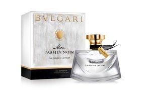 Bvlgari Mon Jasmin Noir Eau de Parfum for Women 1.7 Oz