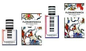 Balenciaga Florabotanica Women's Eau de Parfum 1.7 Oz