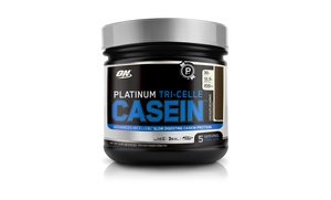Image 0 of Optimum Nutrition Platinum Tri-Celle Casein