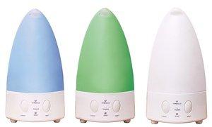 Image 0 of ForPro Harmony Ultrasonic Aroma Diffuser