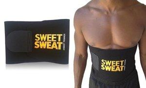 Image 2 of Sweet Sweat Waist Trimmer
