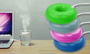 Image 2 of Aire' Pocket Portable USB Humidifier