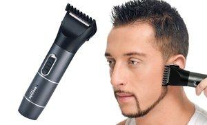 Palladium Hair and Beard Trimmer 1 Oz
