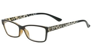 Camille Women's Reading Glasses