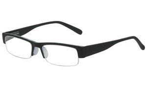 Aspen Men's Reading Glasses