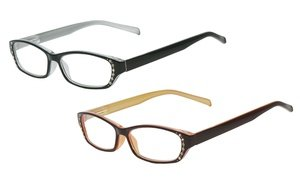 Lily Women's Reading Glasses