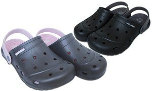 Image 2 of Acu Air Acupressure Sandals for Women