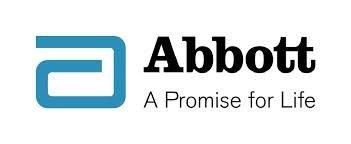 Image 2 of Abbott Ensure Strawberry 8 Oz