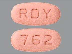 Valganciclovir 450 Mg Tabs 30 Unit Dose By American Health