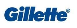 Image 2 of Gillette Odor Shield Cool Wave AntiPerspirant Deodorant 2.6 Oz