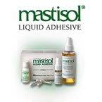 Ferndale Mastisol Adhesive 2/3 ML VIAL