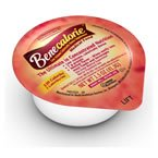 Image 0 of Nestle Resource Benecalorie 1.5 Oz Cup