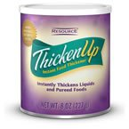 Image 0 of Nestle Resource Thickenup Powder 8 Oz