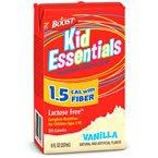 Image 0 of Nestle Boost Kid Essentials 1.5 W/Fiber Vanilla 8 Oz