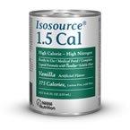 Image 0 of Nestle Isosource 1.5 Cal Vanilla 250 Ml