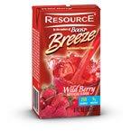 Image 0 of Nestle Boost Glucose Control Vanilla 8 Oz