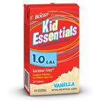 Image 0 of Nestle Boost Kid Essentials 1.0 Vanilla 8 Oz
