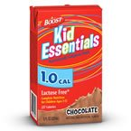 Image 0 of Boost Kid Essentials 1.0 Chocolate 237 Ml