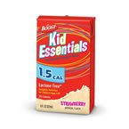Image 0 of Boost Kid Essentials 1.5 Strawberry 237 Ml