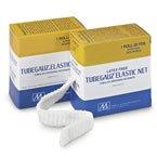 Medical Action Tubegauze Elastic Net Flat SIZE 1 25YDS