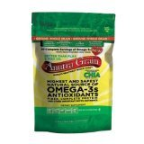 Anutra Omega 3S Ground Whole Grain 8.5 Oz