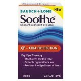 Image 0 of Soothe XP Lubricating Eye Drop 15 Ml