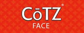 Image 2 of Cotz Spf 40 Sensitive Cream Dropship 3.5 Oz