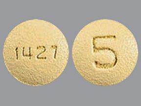 Farxiga 5 Mg 30 Tabs By Astra Zeneca Pharma