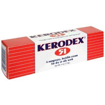 Kerodex 51 4oz