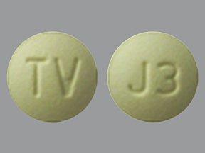 Amlodipine+Valsartan Gen Exforge 10-160Mg Tabs 30 By Teva Pharma
