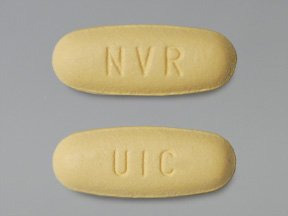 Amlodipine+Valsartan Gen Exforge 10-160Mg Tabs 30 By Sandoz Rx