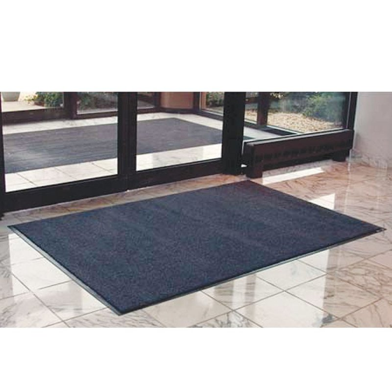 Indoor/Outdoor Mat (3' x 5')