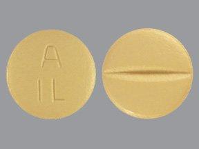 Dutoprol Er 100-12.5 Mg 30 Tabs Concordia Pharma.