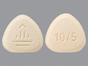 Glyxambi 10-5 Mg 30 Tabs By Boehringer Ingelheim.