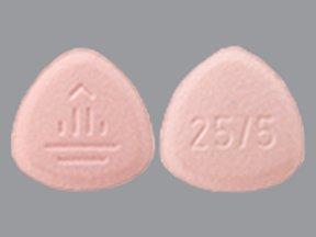Glyxambi 25-5 Mg 90 Tabs By Boehringer Ingelheim.