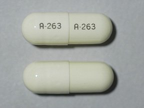 Isradipine 2.5 Mg Caps 100 By Epic Pharma.