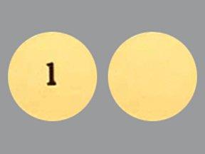 Sirolimus 0.5 Mg 100 Tabs By Zydus Pharma.