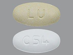 Telmisa / Amlod 40-5 Mg 30 Tabs By Lupin Pharma.