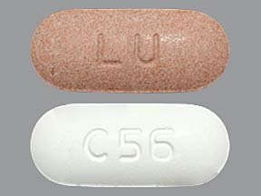 Telmisa / Amlod 80-5 Mg 30 Tabs By Lupin Pharma.